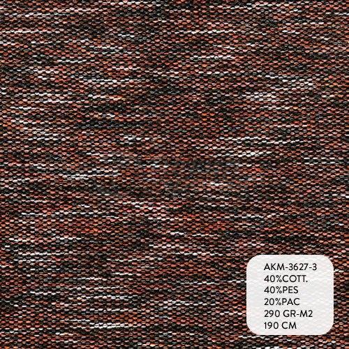 Akm-3627
