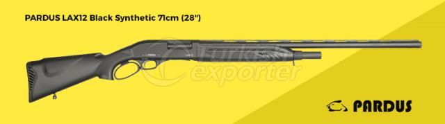 بندقية LAX - LAX MF