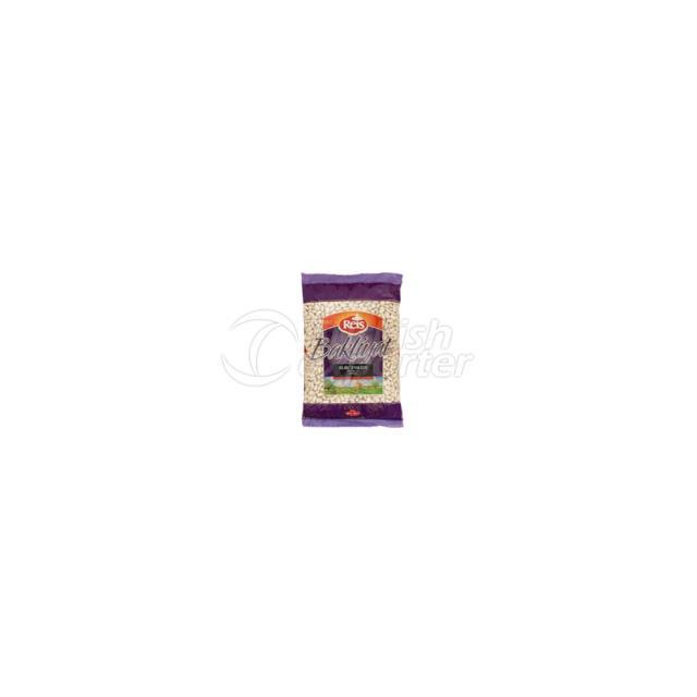 Haricot Bean -Reis