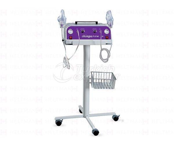 Nebulizer Chimpe-Plus 2