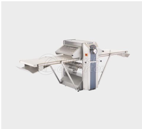 Dough Rolling Machine ROLLFIX300
