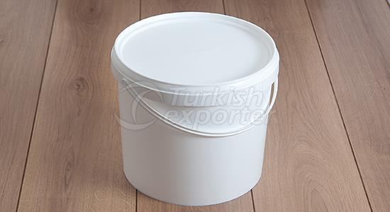 Round Products YC10400ml