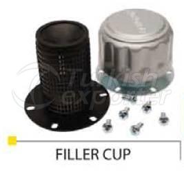 Filler Cup