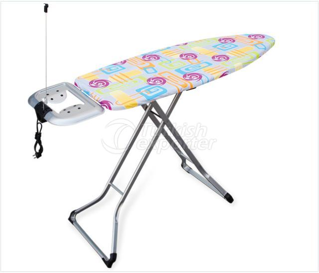 Ironing Board-Baronet