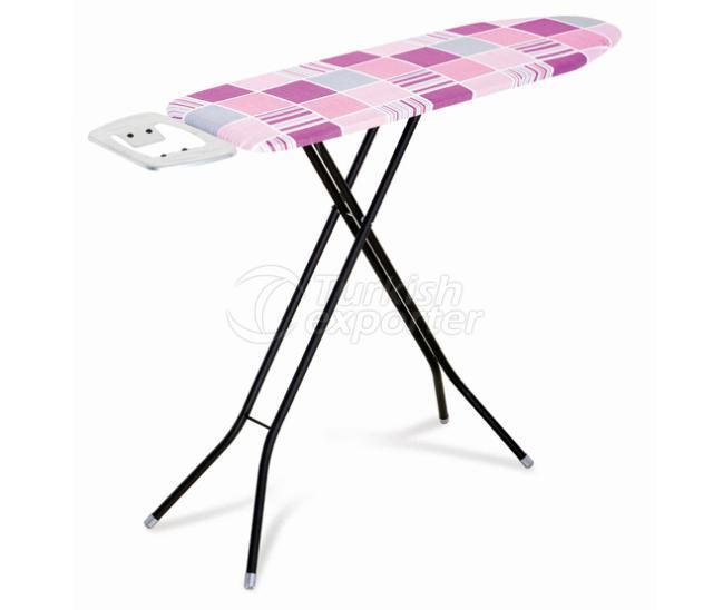 Ironing Board-Eko Class