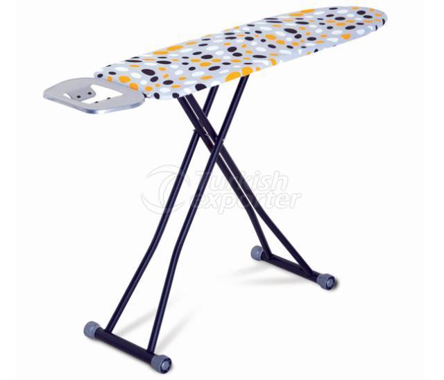 Ironing Board-Elmas