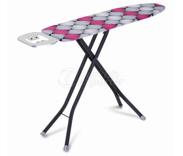 Ironing Board-Helena