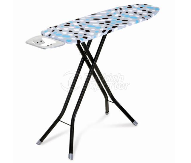 طاولة كوي -Isabella