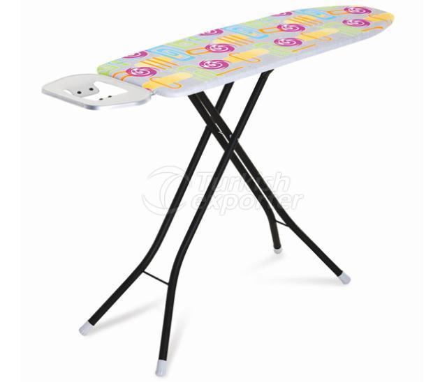 Ironing Board-Lena