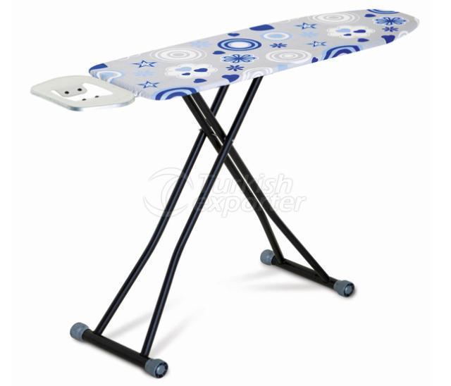طاولة كوي -Mono Elmas