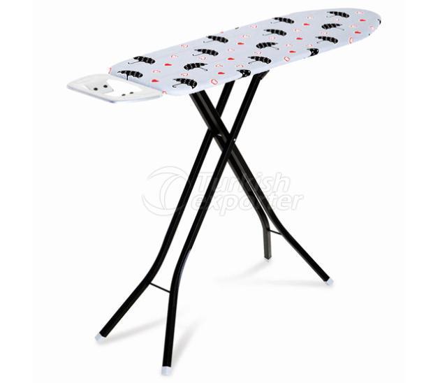 طاولة كوي -Mono Inci