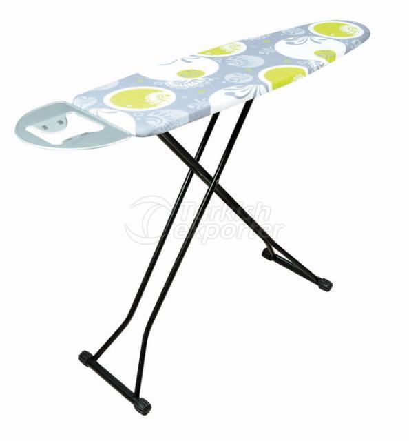 طاولة كوي  -Perilla