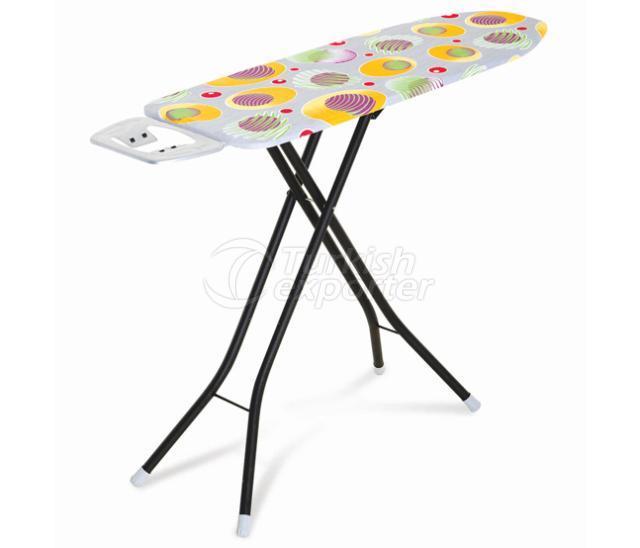 Ironing Board-Present