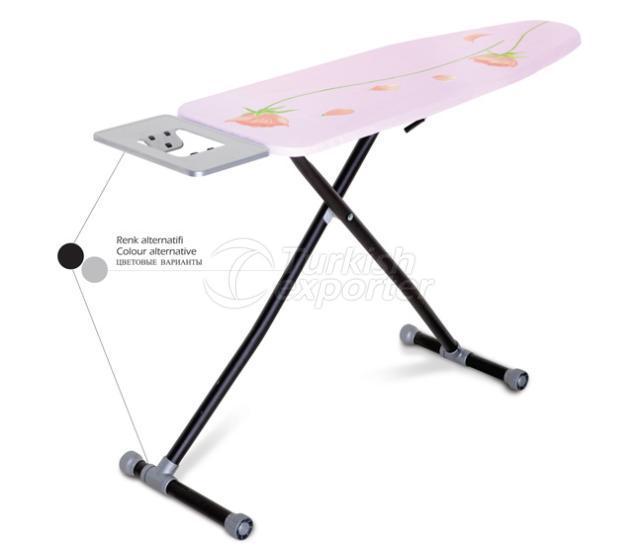 Ironing Board-Super Valentina