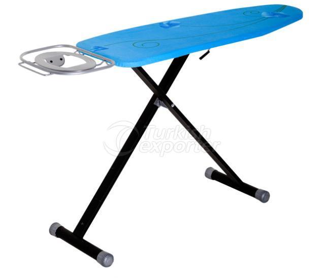 طاولة كوي -Valeria
