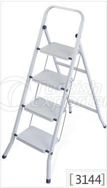 Ladder-Class