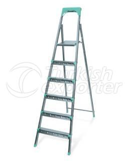 Ladder-Gl 200
