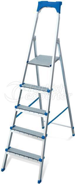 Ladder-Promer