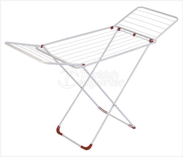 Laundry Drying Rack-Present Kanatli