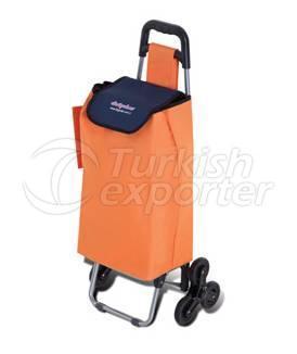 Shopping Trolley ZZ304C-2