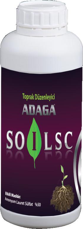 ADAGA SOIL-SC