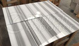 Tile - Marble Equator -