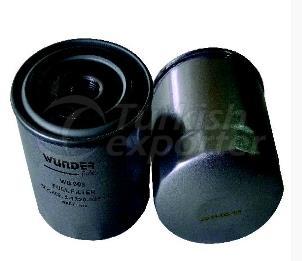Filtre à carburant WB 903