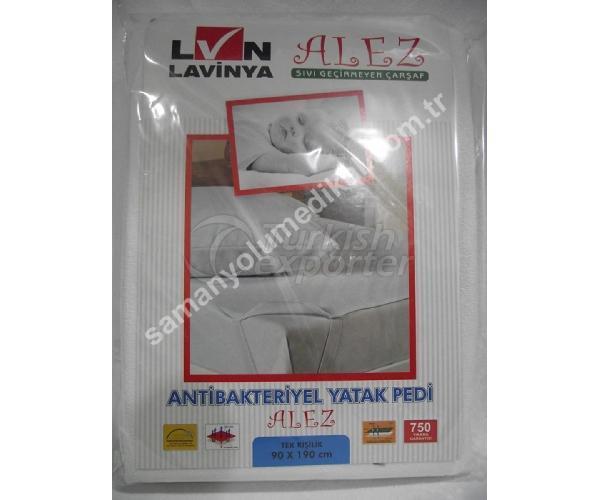 Alez (Waterproof Sheets)