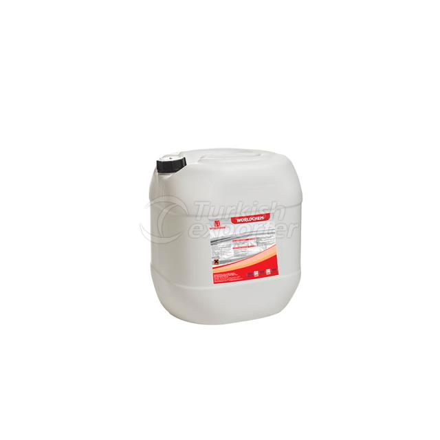 Liquid Hand Soap WORLDCHEM AGN