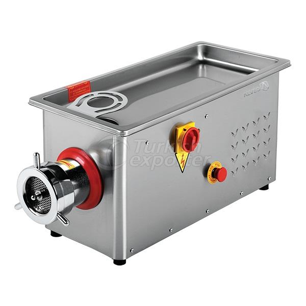 Meat Mincing Machine