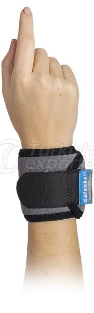 D-4085 Wristband