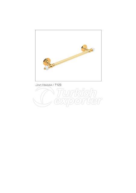 FANTASIA GOLD SERIES / 7123
