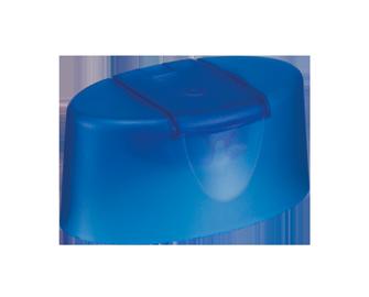 Shampoo Caps