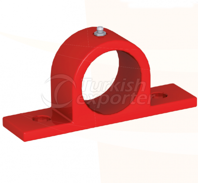 Underbody Mounting Parts 03-300