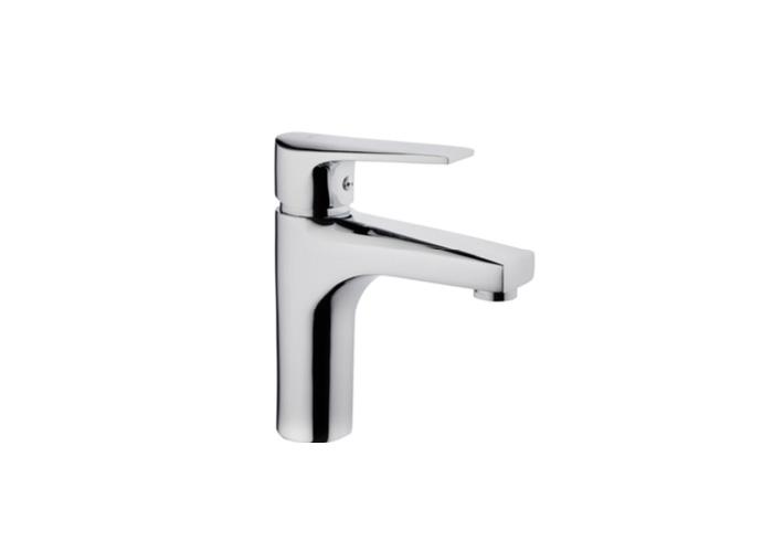 Lavatory Combination Faucet AQ7001