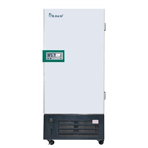 ILDAM Air Conditioning Test Cabin (0°C /+65°C)