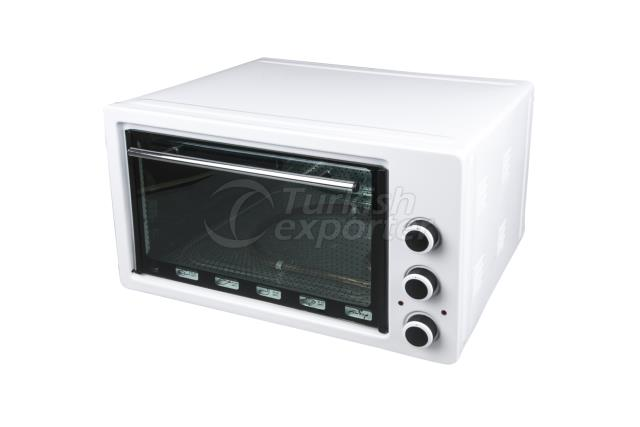 Electrical Mini Oven (AF-222)
