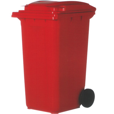 Garbage Container  CO270