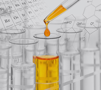 Wet Resistance Chemicals