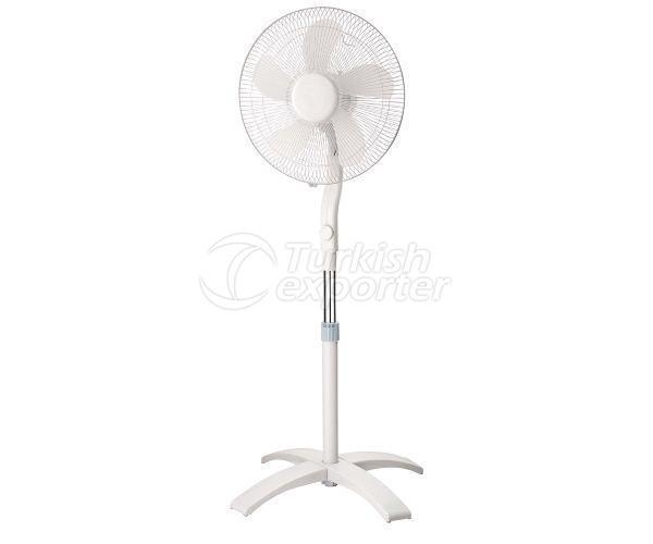 Cooling Fan KTF-250