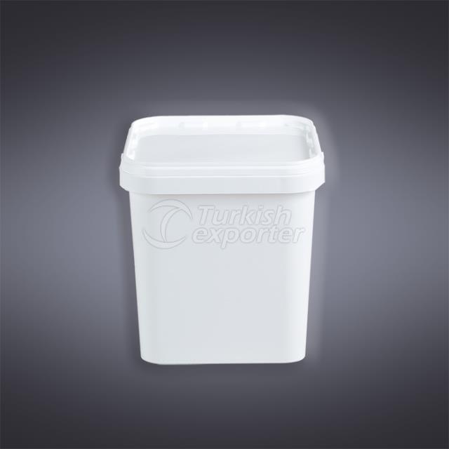 المنتجات المربعة  JK54