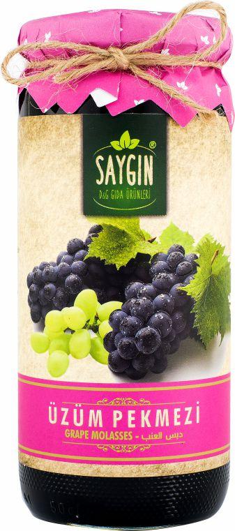 Grape Molasses 680 gr
