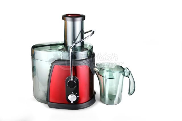 Juice Extractor MYVS06