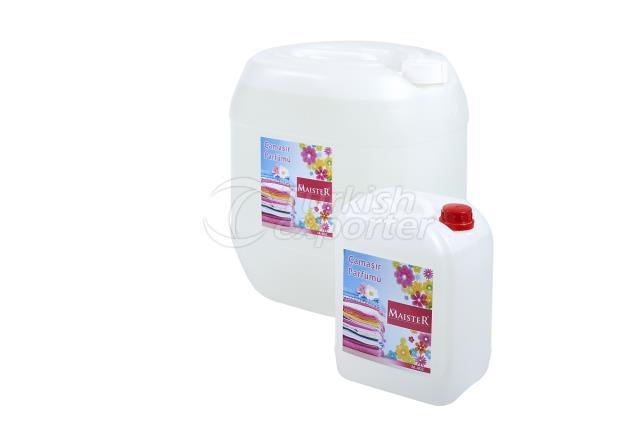 Laundry Parfume