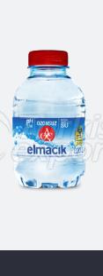 Природная вода 0,20 л