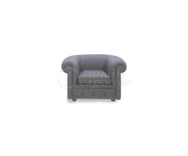 Lobby Chair Cesmo
