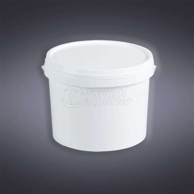 Round Products JY65