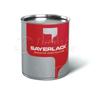 Solvent Based Single Component Parquet Vernish
