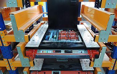 Pallet Radio Shuttle 1600x1200 - 1,5 Ton