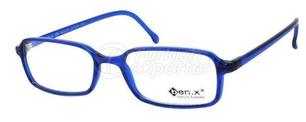 Men Glasses 101-12